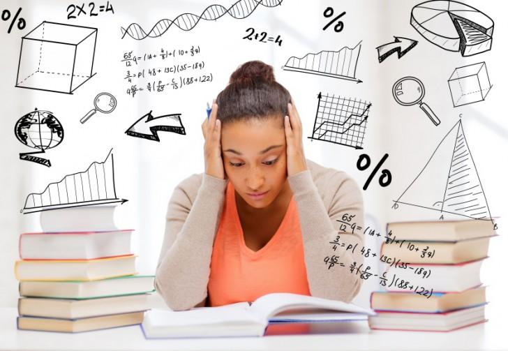 ansiedad-examenes-728x503