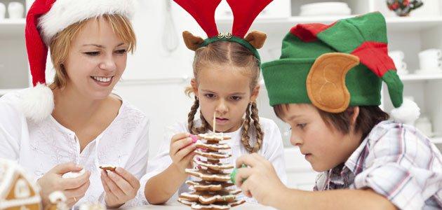 juegos-navidad-ninos